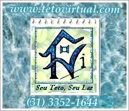 Site de compra e venda de imóveis em Contagem, grande BHte, Minas Gerais, Brasil
